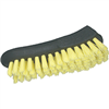 Brush Mini Scrub Polypropylene 473 0