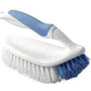 Brush Dynamic Duo Floor Scrubber 726 0
