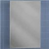 Medicine Cabinet Bevel 16X20 Single Door Mp1Pp09 0