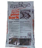 Bagged Mulch Large Pine Nugget 2Cf D02H Hapi-Gro 0