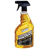 Cleaner Contractors Solvent 33.0Oz Rtu 10131-7 0