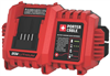 Battery Charger*D*Porter Cable Pcc690L 20V Fst 0
