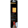"Paint Wand 8001 1"" w/ Refill 0"