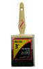 "Paint Brush 1105 3.00"" Value Line Latex 0"