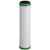 Water Filter Cartridge-D-40A Chemicalrat 0