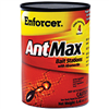 Ant Bait Stations Enforcer Eambs4 4 Pk 0