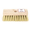 "Brush Roof 7""X2-5/8 Roofbrush 11949/2013 0"