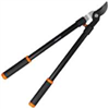 "Lopper Bypass 28"" 1-1/2"" Cut Steel Handle Fiskars 9146 0"