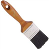 "Paint Brush 1123 4"" Deluxe Latex Paints 0"
