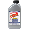 Paint Remover Oops 1Pt Latex Paints 1021E 0