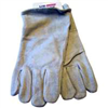 Gloves Welding Leather Lined 55200 0