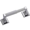 Bath Paper Holder Chrome Regular L752-26-03?02D2015 0