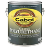 Polyurethane-Gloss Gal Oil Base 01-8010 0