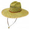 Hat-Riverguard W/Chin Cord Medium 0