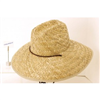 Hat-Greenskeeper W/Chin Cord Medium 0