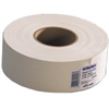 "Drywall Tape Paper 2""X 75' 0"