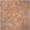 Ceramic Tile*D*Bx 16X16 Romagna Cuero 17.22Sq Ft Bx 0