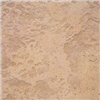 Ceramic Tile*D*Bx 13X13 Romagna Arena 17.58Sq Ft Bx 0