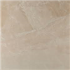 Ceramic Tile-Bx 20X20 Stabias Beige 18.84Sq Ft Bx 0