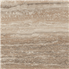 Ceramic Tile-Bx 16X16 Borgo Brown San Giulio Series,17.22Sq Ft Bx 0