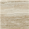 Ceramic Tile-Bx 16X16 Isola Beige San Giulio Series,17.22Sq Ft Bx 0