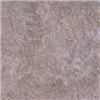 Ceramic Tile*D*Bx 13X13 Romagna Azul New 17.58Sq Ft Bx 0