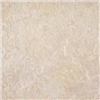 Ceramic Tile*D*Bx 16X16 Romagna Bone New 17.22Sq Ft Bx 0