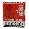 Cement Rockite 1Lb Anchoring 10001 0