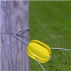 Electric Fence Insulator Icy-Fs  850 Corner Sc-850 0