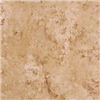 Ceramic Tile-Bx*S*16X16 Bruselas Gold 17.22Sq Ft Bx 0