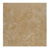 Ceramic Tile-Bx*S*16X16 Pinot Beige 17.22Sq Ft Bx 0