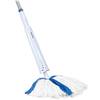 Mop Cone Supreme Homepro 094Mcan 0