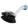 Brush Dishwashing 121Mb 0