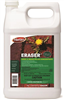 Weed Killer Eraser Concentrate Gal 82004319 0