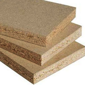 PARTICLEBOARDS