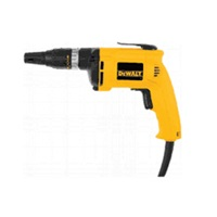 Miscellaneous Hand Power Tools